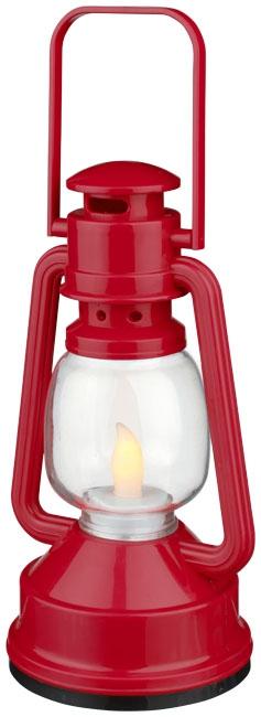 Lampe publicitaire pour camping - Lanterne personnalisée LED Esmerald