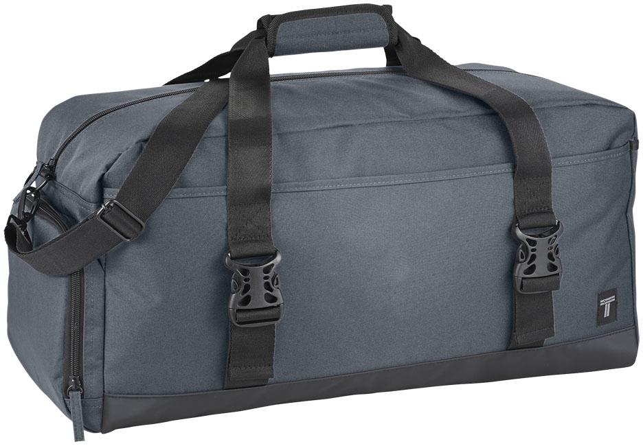 """Sac de voyage personnalisé 21"""" Day - sac de voyage personnalisable"""