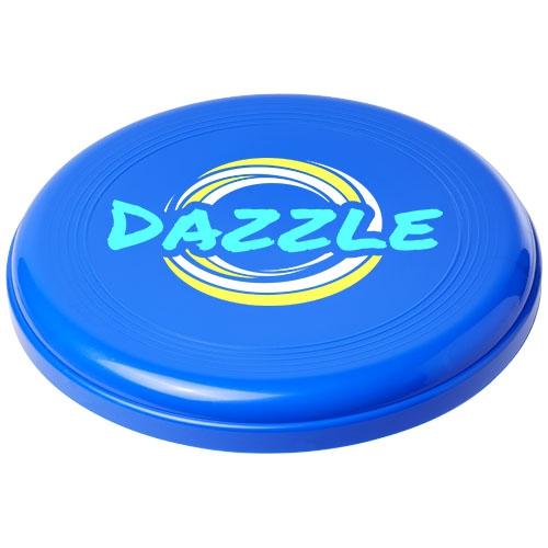 Goodies plage - Frisbee publicitaire Cruz