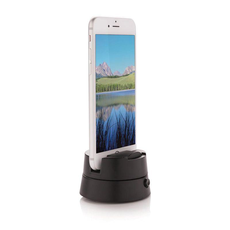 Support pour téléphone 360° Panoramic - Cadeau client