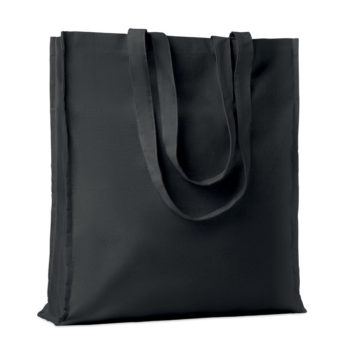 sac publicitaire en coton - sac shopping personnalisé Portobello