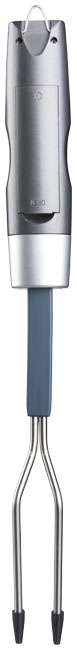 Cadeau publicitaire - Thermomètre personnalisé digital Wells