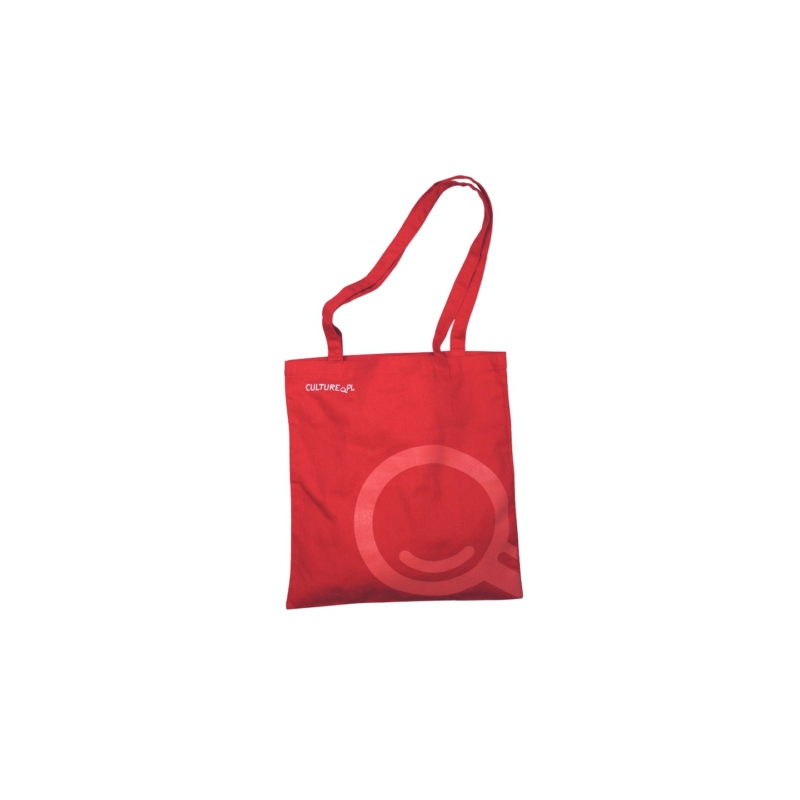 Sac shopping publicitaire Lilou - Tote bag personnalisable fab Europe