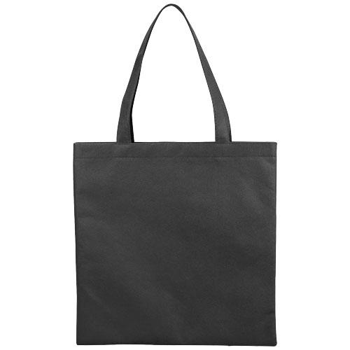 Sac shopping personnalisable Zeus - sac shopping publicitaire