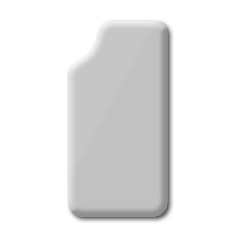 Autocollant pour smartphones 70 à 100 cm² Don jack