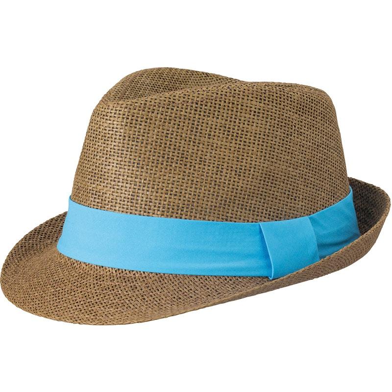 Chapeau personnalisé Street style - cadeau d'entreprise