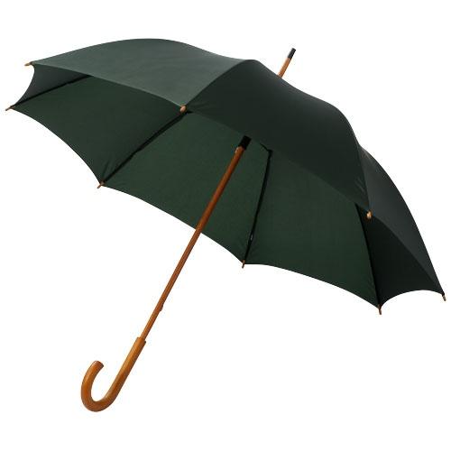 Parapluie publicitaire Classic - cadeau promotionnel
