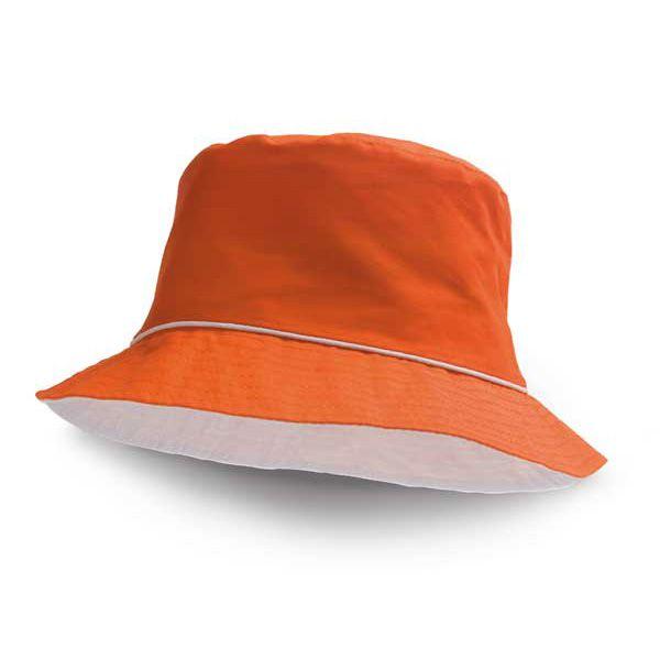 Chapeau personnalisé - Bob personnalisable Marlou