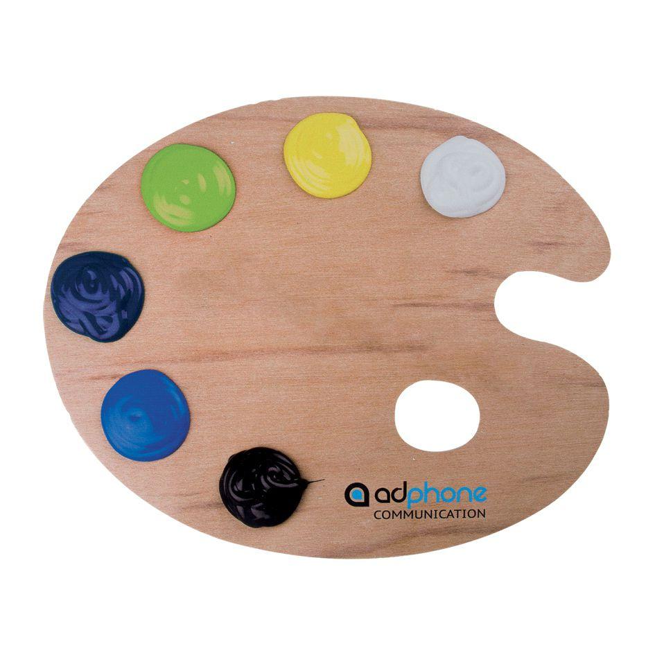 Tapis de souris personnalisable Paddle - cadoetik