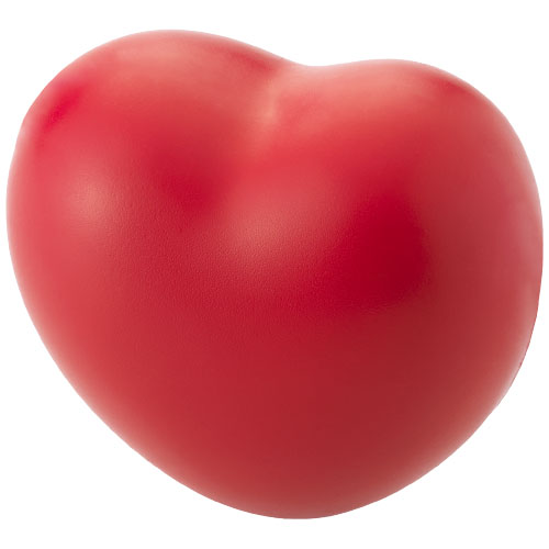 Balle anti-stress personnalisable Love - objet publicitaire