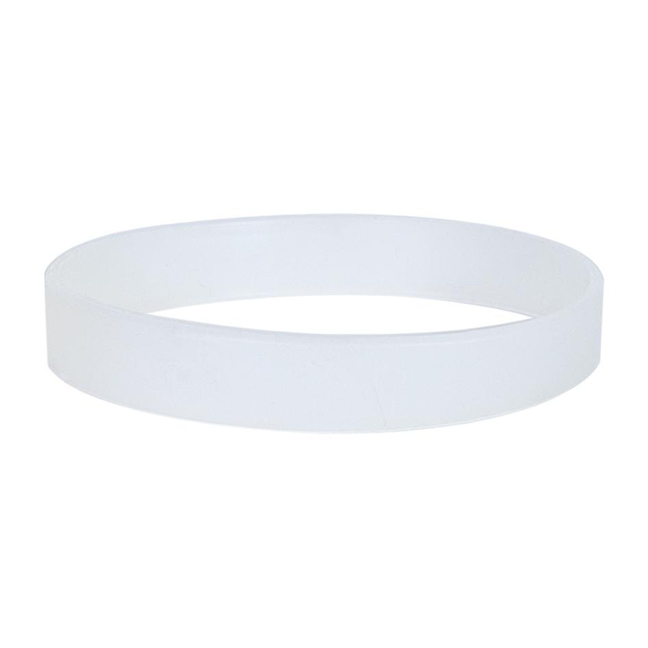 Bracelet personnalisable Flexo - bracelet promotionnel - goodies
