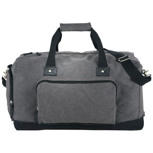 sac de voyage publicitaire Hudson - cadeau d'entreprise