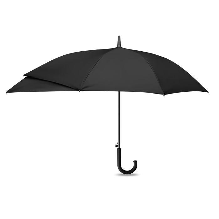 Parapluie personnalisé et protège sac Backbrella - objet publicitaire