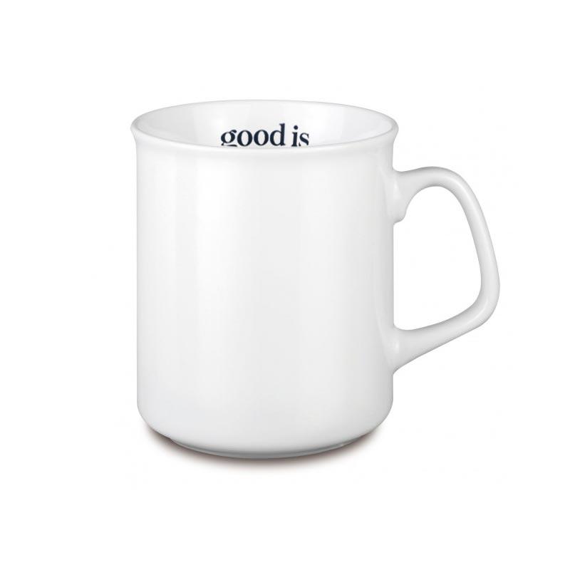 Mug Special