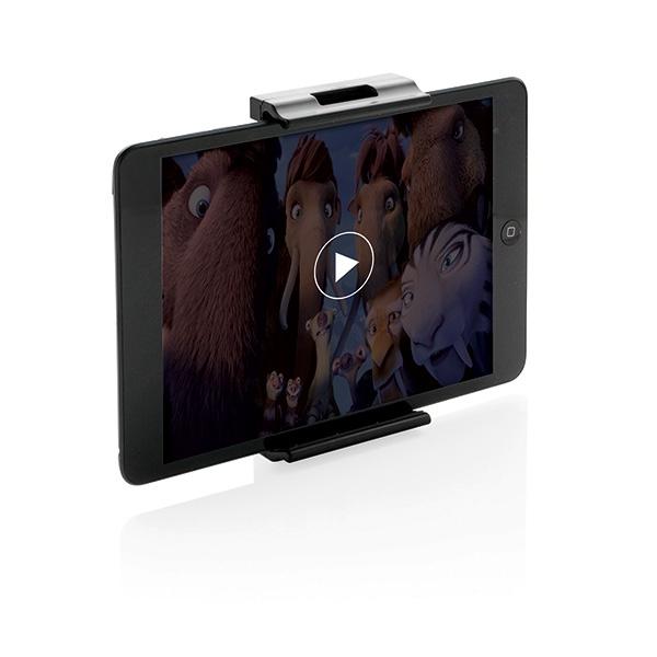Cadeau publicitaire - Support tablette pour siège arrière de voiture