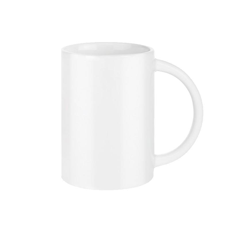 Mug Pics Two Sublimation