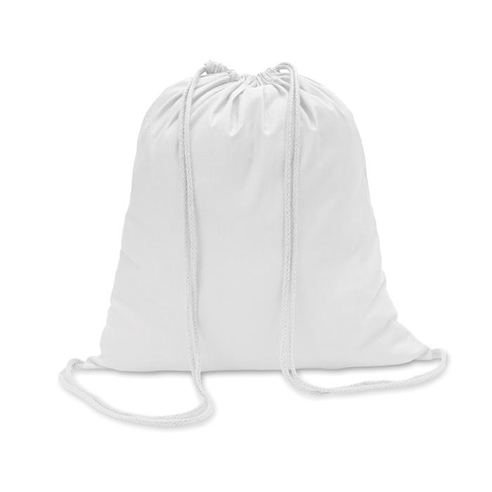 Sac à dos publicitaire Colored - sac à dos personnalisable