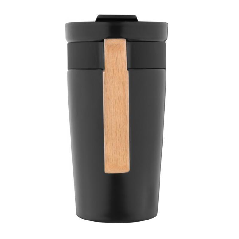 Mug céramique 475 mL Grotto