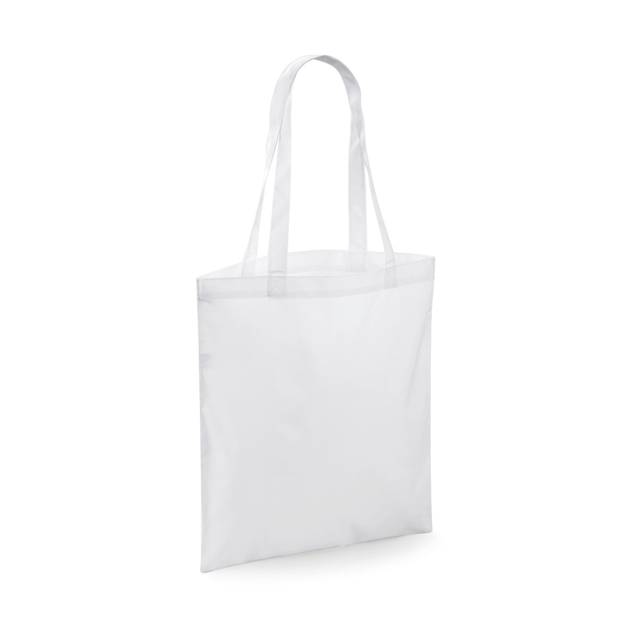 Sac shopping personnalisable Shooper - sac shopping promotionnel