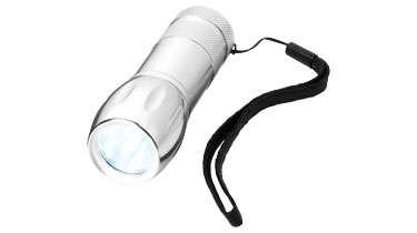 lampe-torche-publicitaire-LED