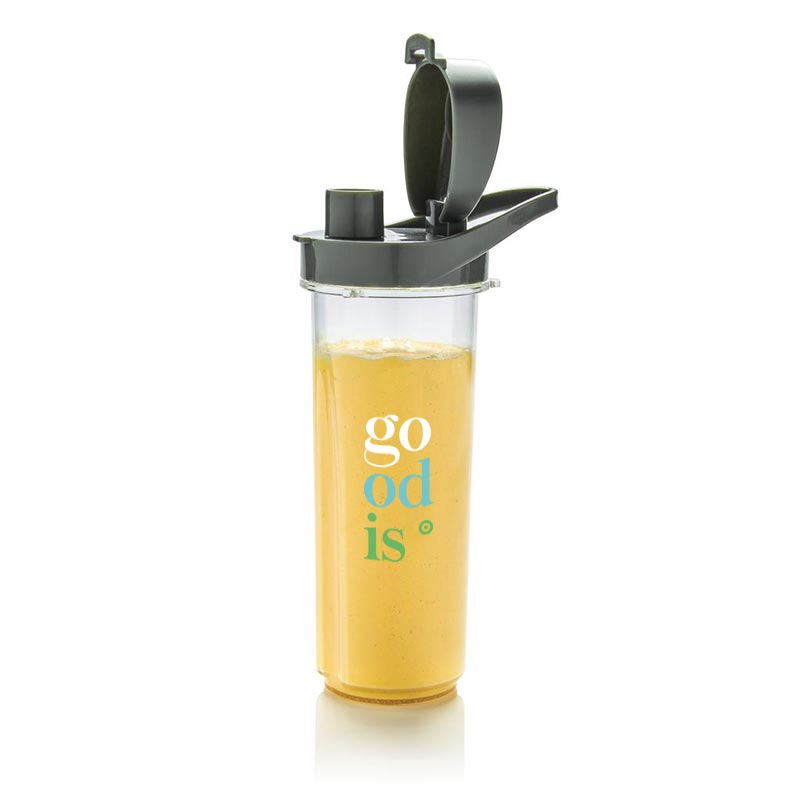 Cadeau d'affaires - Mini mixeur smoothie 2 Go