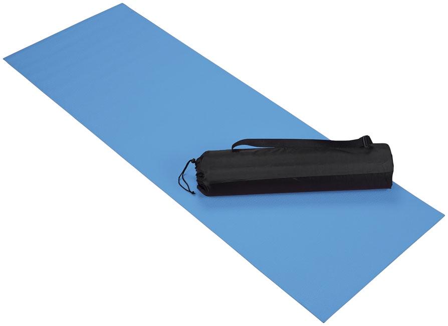 Accessoire publicitaire pour le sport - Matelas de fitness et yoga Cobra