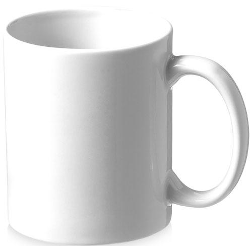 Mug promotionnel Bahia - mug publicitaire