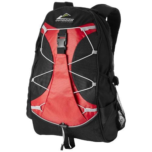 sac à dos publicitaire Hikers - cadeau d'entreprise