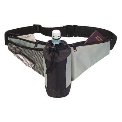 Cadeau promotionnel - Sac isotherme publicitaire de ceinture Jogger
