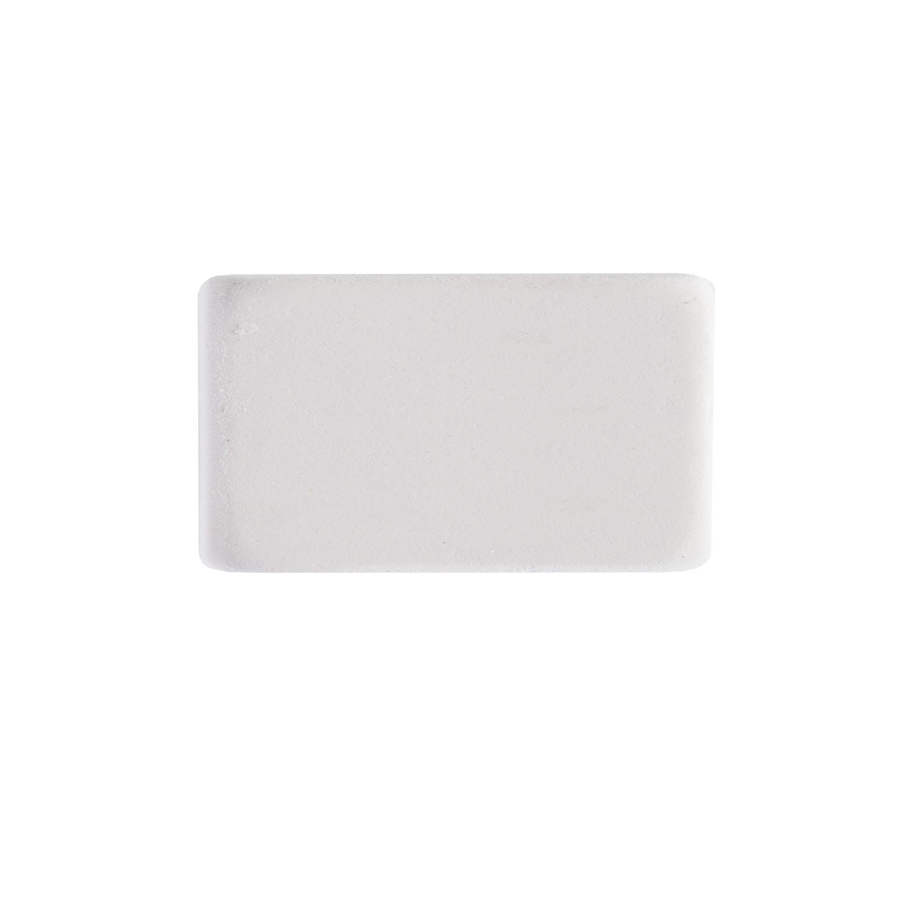 gomme personnalisable PM Cool rectangle - goodies entreprise