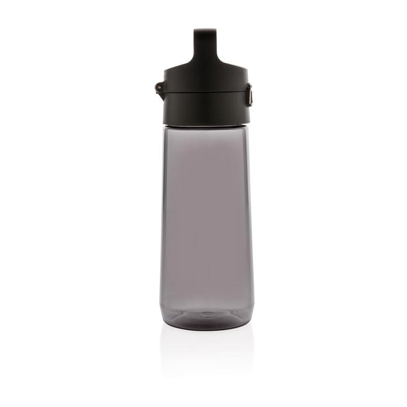 Gourde publicitaire en Tritan - Bouteille d'eau en Tritan Hydrate