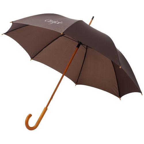 Parapluie publicitaire Classic - cadeau d'entreprise