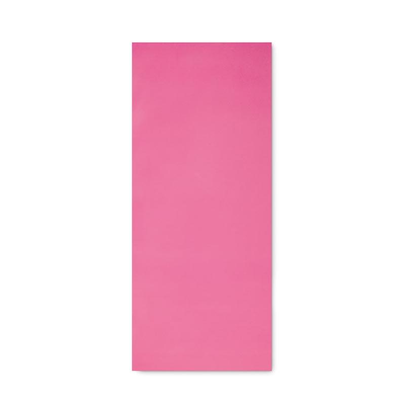 Tapis de yoga avec pochette YOGI