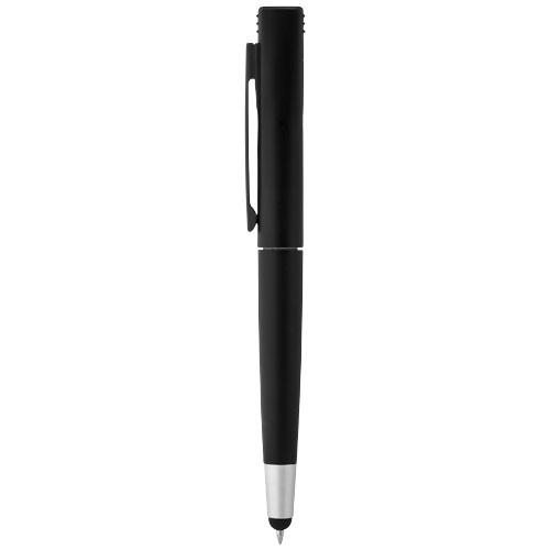 Stylo-stylet publicitaire - clé USB 4Go Naju - Cadeau d'entreprise high-tech