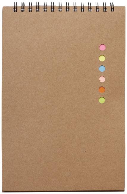 Set de coloriage Hoppi - crayons de couleur publicitaires