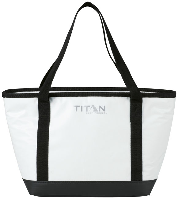 Sac isotherme publicitaire Titan Deep Freeze® 2 Day