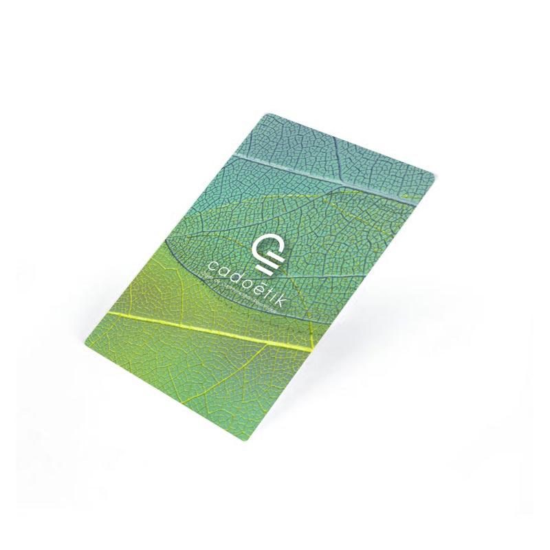 Signalétique publicitaire - Panneau Papier Dispa 101X152Cm