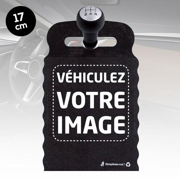 Sac à déchets pour voiture Clean Petitbag