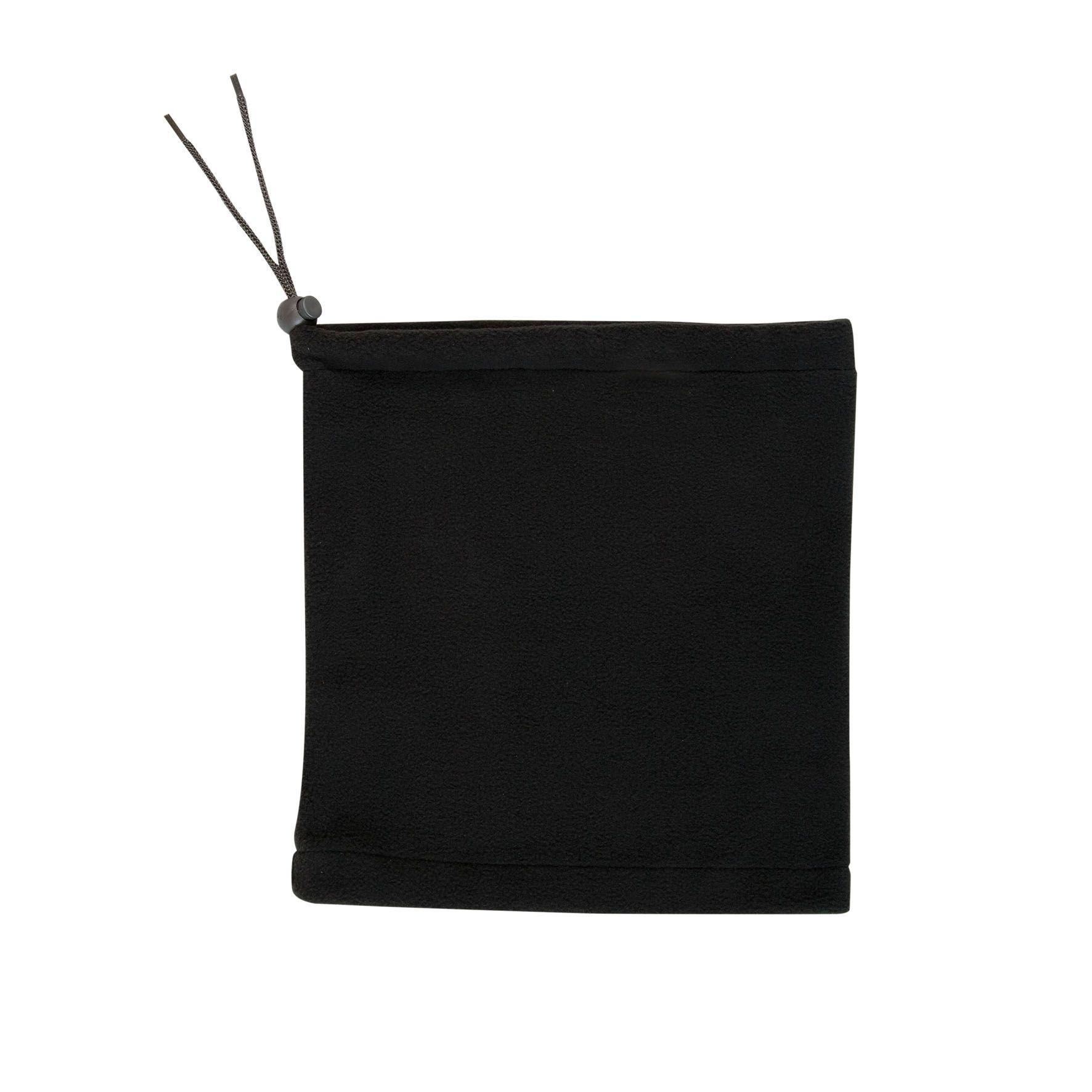 Cadeau promotionnel textile - Tour de cou  / Bonnet publicitaire Kagoul
