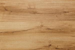 matière bois cadoetik