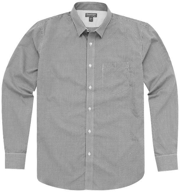 Chemise personnalisable homme Slazenger™ Net - chemise promotionnelle