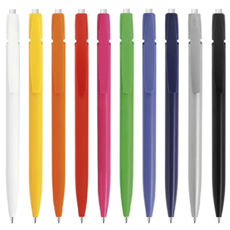 Porte mine publicitaire - Crayon à papier publicitaire