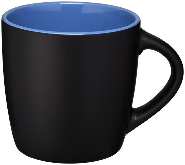 Mug personnalisé Riviera - objet publicitaire