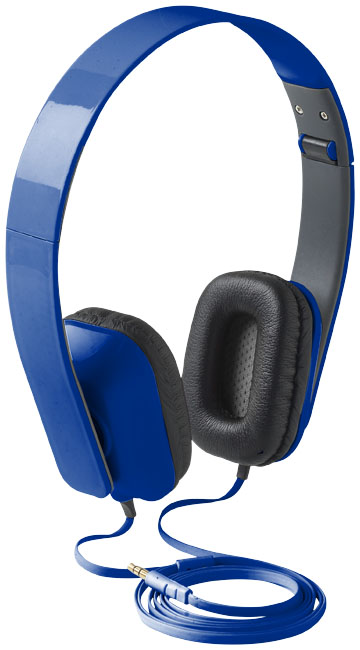 Casque audio Vic