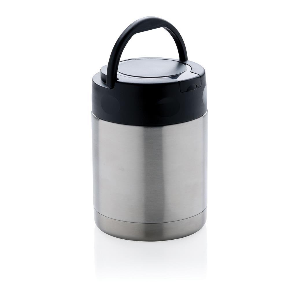objet publicitaire outdoor - boite alimentaire Top