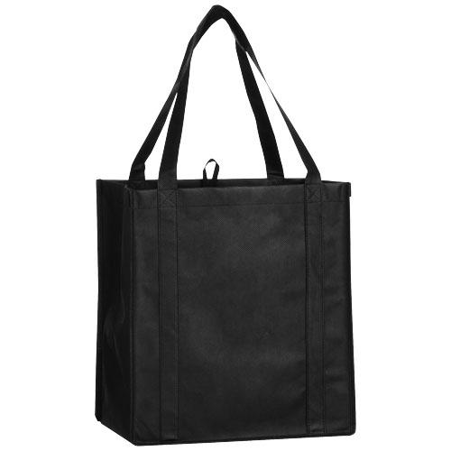 Sac shopping promotionnel Juno - sac shopping personnalisable