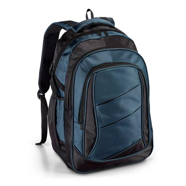 Sac à dos pour ordinateur publicitaire Mochila - sac à dos pour ordinateur personnalisé