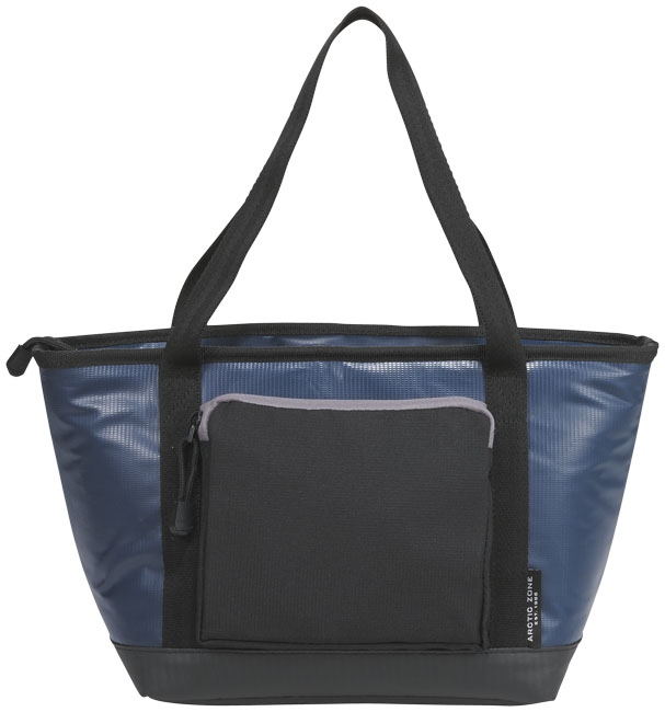 Sac isotherme publicitaire Titan Deep Freeze® 2 Day - Sac shopping publicitaire
