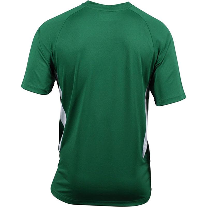 Maillot personnalisable sport Team Unisexe Ronaldo - Objet publicitaire textile