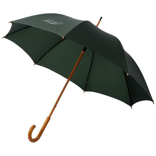 Parapluie publicitaire Classic - objet publicitaire
